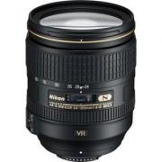 Lente Nikon AF-S Nikkor 24-120mm - F/4G ED VR *
