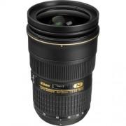 Lente Nikon Autofoco AF-S Zoom Nikkor 24-70mm - F/2.8G ED *