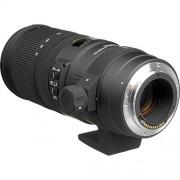 Lente Sigma 70-200mm - F/2.8 EX DG OS HSM *