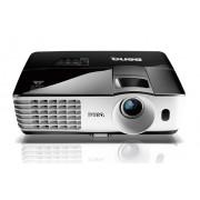 Projetor BenQ MX662 Full HD 3500 Lumens - (1024x768) HDMI e USB