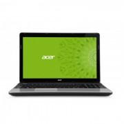 NOTEBOOK ACER E1-571-6888 Intel Core I3 (3ª Geração), Memória 4GB, HD 500GB, DVD, USB 3.0, Tela LED 15.6