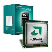 PROCESSADOR AMD X2 270 DUAL CORE 3.4GHZ AM3