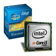 Processador Intel Core i5 - 3.2 Ghz, Cache 6MB
