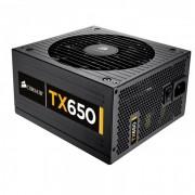 FONTE CORSAIR ATX 650W TX650 CP-9020038-WW