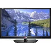 Monitor TV LG 29LN300B - HDMI, USB, IPS, PIP, LCD 29""