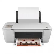Impressora Multifuncional HP DeskJet Ink Advantage 1516 - Jato de Tinta, Copiadora, Scanner, Velocidade de Impressão 20 ppm