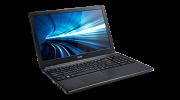 Notebook Acer E1-510-2499 - Intel Dual Core, Memória 4GB, HD 500GB, HDMI, Tela LED 15.6´