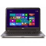 """Notebook Dell  I15RMT-11219SLV --- Intel Core I7, Memória 12GB, HD 1TB, DVD, TELA LED 15"""" TOUCHSCREEN, PLACA DE VIDEO 2GB"""