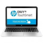 """Notebook HP Envy 15T-J100 Ultrafino - Intel i7 Core, Memória de 16GB, HD 1TB, Placa de Vídeo 2GB, Tela TouchScreen de 15.6"""""""
