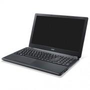 """Notebook Acer Aspire  E1-532-2-BR423 Intel Dual Core, Memória 2GB, HD 320GB, Leitor de Cartão, DVD-RW, Tela LED 15.6"""""""