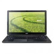 Notebook Acer Aspire E1-572G Intel Core i7, Memória 8GB, HD 1TB, Placa de video Radeon 8750 2GB, DVD-RW, HDMI, Tela LED 15.6 (seminovo)