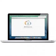 """Notebook Apple MacBook Pro MD101 - Intel Core i5, Memória de 4GB, HD 500 GB, Thunderbolt, USB 3.0, Câmera FaceTime HD, Tela LED 13.3"""" *"""