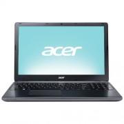 """Notebook Acer """"LANÇAMENTO"""" E1-522-5603 Proc. Quad Core, mem. 6GB, HD 750GB, Led 15.6"""" teclado numérico"""