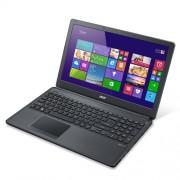 "Notebook Acer ULTRAFINO V5-561-6622 Intel Core i5, mem. 6GB, HD 1TB, Led 15.6"" teclado numérico"