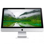 """Apple iMac ME087 - Intel i5 Quad Core Memória de 8GB, HD de 1TB, Placa de Vídeo GeForce GT 750M com 1GB, Tela 21.5"""""""