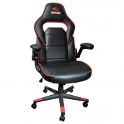 Cadeira Gamer Redragon Assassin C501