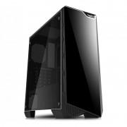 Computador Gamer - Amd Ryzen 5 3600, Memória 8Gb , HD 1TB, GTX1650  Super de 4GB, Fonte 500W 80 plus