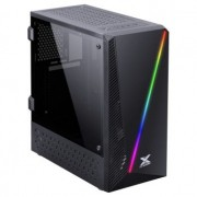 Computador Gamer i3 - Intel Core i3 de 9ª Geração, Memória 8GB, HD 1TB, Geforce GTX750ti, Fonte 400W Real