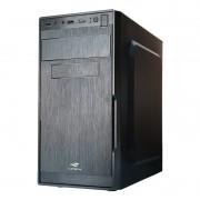 Computador Home Office - Core i3 7ª Geração Intel, Memória 4GB, SSD 240GB,