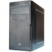 Computador Home Office - Core i3 7ª Geração Intel, Memória 4GB, SSD 120GB