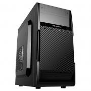 Computador Home Office Intel Core i5 11ª Geração 11400, 8GB DDR4, Ssd 480Gb, Gabinete ATX