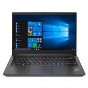 Notebook Lenovo Thinkpad E14 Intel Core i5 11ªG, 16GB, SSD 512GB NVMe, 14