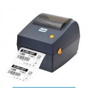Impressora de etiquetas Elgin L42DT 203DPI USB/SERIAL