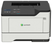 Impressora Laser Lexmark MS421 - Laser Mono, 42PPM, 110v