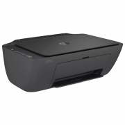 Multifuncional HP DeskJet Ink Advantage 2774 WiFi  - Jato de Tinta Colorida, USB