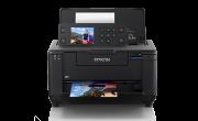 Impressora Portátil PictureMate PM-525 Epson - Wireless, LCD de 2,7