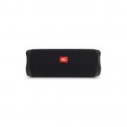 JBL Flip 5 - Bluetooth, À prova dágua, Duração de 12h