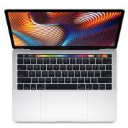 """MacBook Pro 2018 - Intel Core i5, 8GB, SSD 512GB, Wireless AC, Bluetooth 5.0, Tela 13.3"""" - Apple - MR9V2 - Prata"""