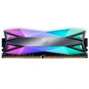Memória 16GB DDR4 XPG Spectrix D60 Gaming RGB, 3600MHz - Adata
