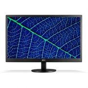 "Monitor 18.5"" AOC - LED, Widescreen - E970SW"