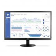 Monitor 23.6