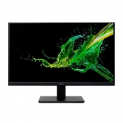 "Monitor 27"" Acer V277 Full HD, IPS, HDMI/VGA"