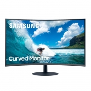 Monitor 32
