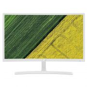 "Monitor Curvo Acer ED242 - 23,6"", Full HD, VGA, HDMI"