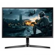 Monitor Gamer Curvo 24