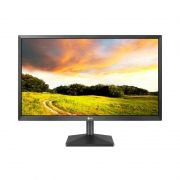 "Monitor LG 22MK400H-B - 21,5"", LED Full HD"