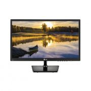 "Monitor LG LED HD 18,5"" 19M37AA"