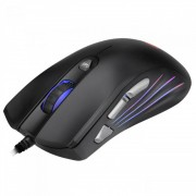 Mouse Gamer Marvo Scorpion G813 7200 DPI, RGB, 7 botões, USB