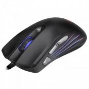 Mouse Gamer Marvo Scorpion G813 7200 DPI, RGB, 7 botões, USB