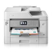 Multifuncional Brother MFC-J6935DW - Jato de tinta, NFC, Duplex