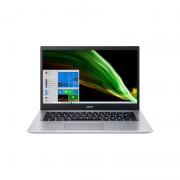 "Notebook Acer Aspire 5 A514 Intel Core i5 11ªG, 8GB, SSD 512GB NVMe, 14"" Full HD, Windows 10"