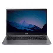 Notebook Acer Aspire A315 Intel Core i3 10ª Geração, 4GB, Ssd 240GB, Tela 15.6