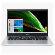 Notebook Acer Aspire A514 Intel Core i3 11ªG, 4GB, SSD 256GB NVMe, 14