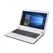 Notebook Acer Aspire E5-473 Intel Core i3 , 4GB de memória, HD de 1TB, HDMI, Bluetooth, Tela LED de 14.1