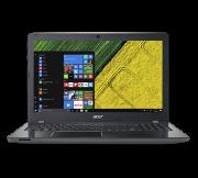Notebook Acer Aspire E5 - Intel Core i7 de 7ª geração, 8GB de memória, HD de 1TB, Tela HD de 15.6