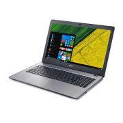 "Notebook Acer Aspire F5 - Intel Core i5 de 7ª geração, 8GB de memória, HD de 1TB, NVIDIA GeForce 940MX de 2GB, Tela HD de 15.6"", Windows 10 - F5-573G-50KS"